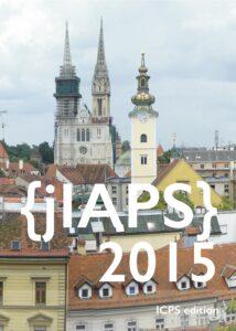 jIAPS ICPS 2015