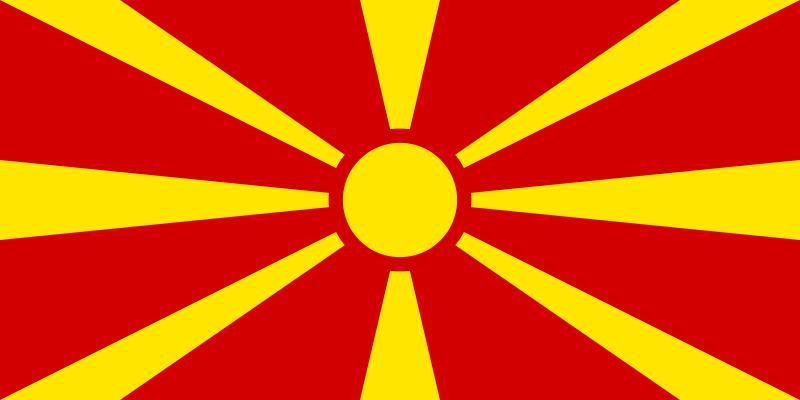 macedonian_flag
