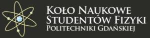 LC_ Gdansk_Logo