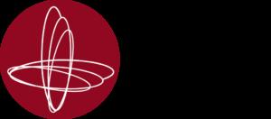 logo for ICPS 2021 Copenhagen